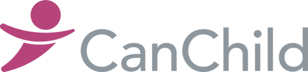 Canchild logo primary transparent