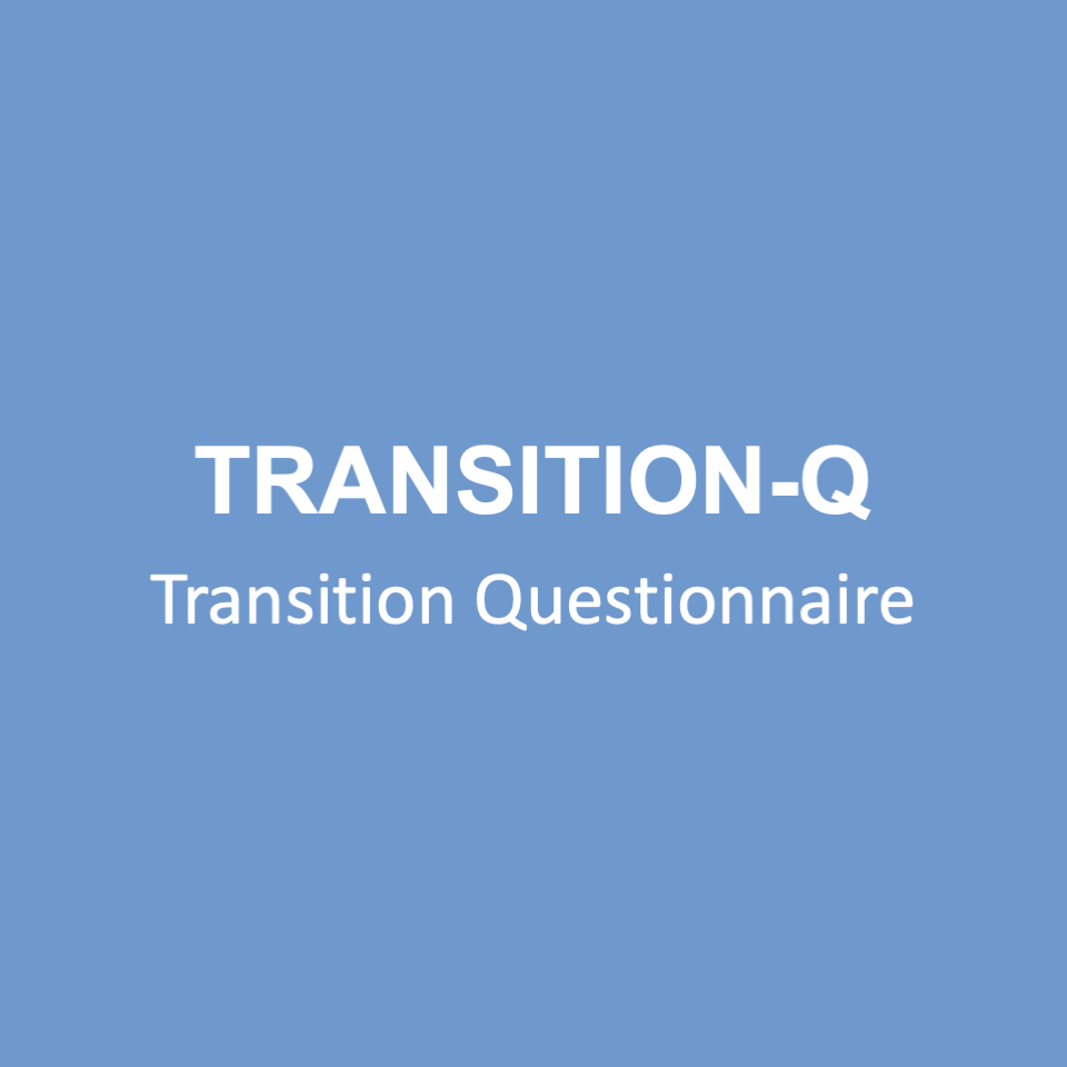 Transitionq 2
